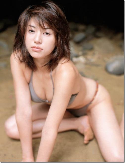 blog-imgs-56-origin.fc2.com_i_d_o_idolgazoufree_igawa_haruka_b02
