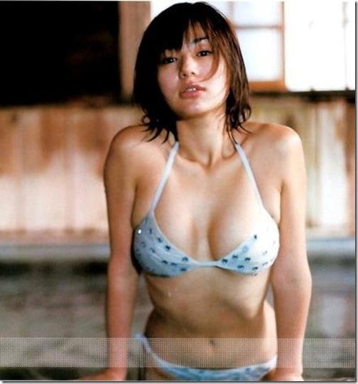 blog-imgs-56-origin.fc2.com_i_d_o_idolgazoufree_igawa_haruka_b13