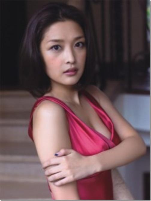 blog-imgs-56-origin.fc2.com_i_d_o_idolgazoufree_ishikawa_rika_a00