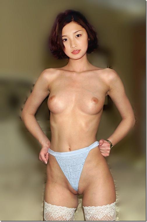 blog-imgs-56-origin.fc2.com_i_d_o_idolgazoufree_ishikawa_rika_a03