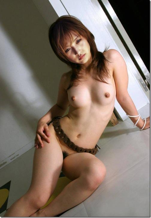 blog-imgs-56-origin.fc2.com_i_d_o_idolgazoufree_ishikawa_rika_a07