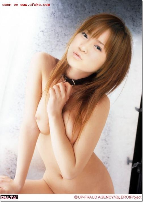 blog-imgs-56-origin.fc2.com_i_d_o_idolgazoufree_kamei_eri_a03