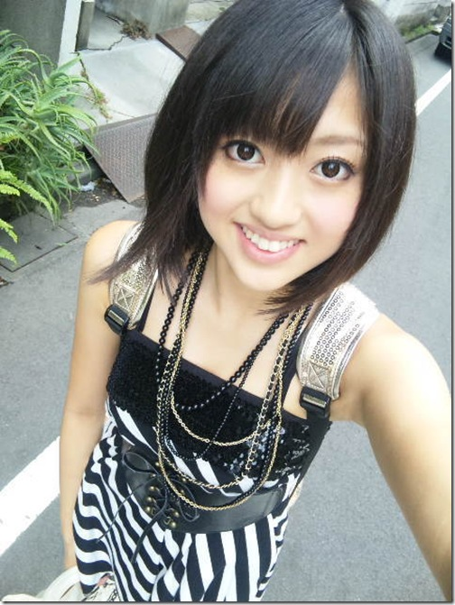 blog-imgs-56-origin.fc2.com_i_d_o_idolgazoufree_kikuchi_ami_a00