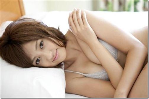 blog-imgs-56-origin.fc2.com_i_d_o_idolgazoufree_kikuchi_ami_a06