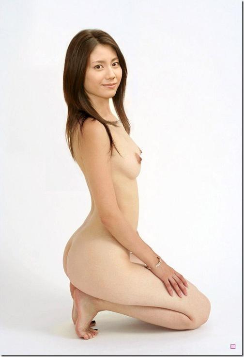 blog-imgs-56-origin.fc2.com_i_d_o_idolgazoufree_matsushita_nao_a03