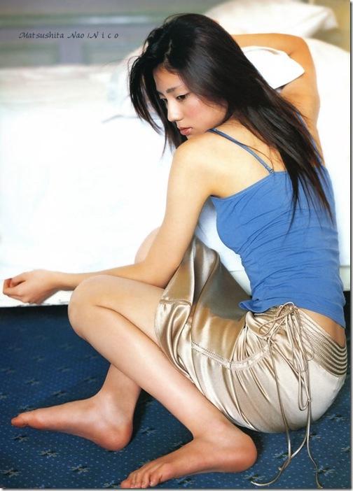 blog-imgs-56-origin.fc2.com_i_d_o_idolgazoufree_matsushita_nao_a06