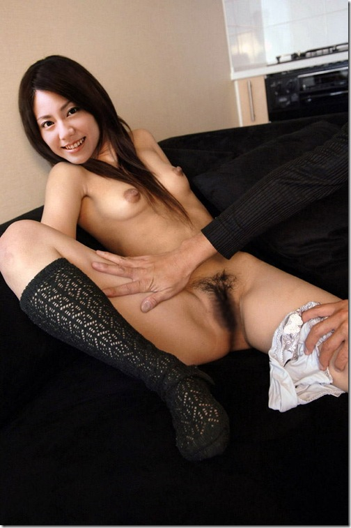 blog-imgs-56-origin.fc2.com_i_d_o_idolgazoufree_matsushita_nao_a08