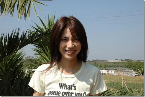 blog-imgs-56-origin.fc2.com_i_d_o_idolgazoufree_matsushita_nao_a09