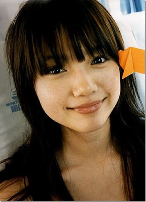 blog-imgs-56-origin.fc2.com_i_d_o_idolgazoufree_miyazaki_aoi_b00