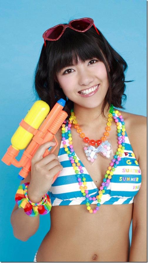 blog-imgs-56-origin.fc2.com_i_d_o_idolgazoufree_miyazawa_sae_a14