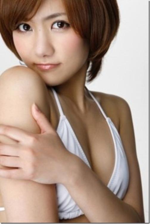 blog-imgs-56-origin.fc2.com_i_d_o_idolgazoufree_miyazawa_sae_b00