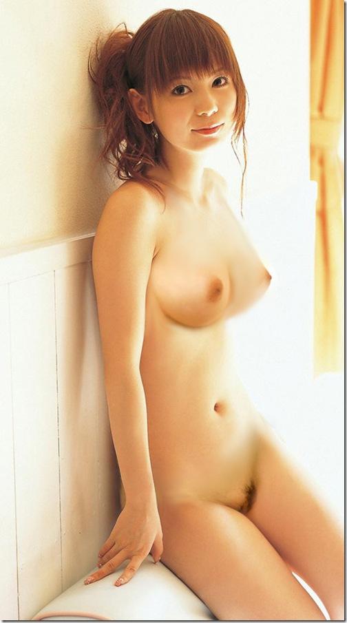 blog-imgs-56-origin.fc2.com_i_d_o_idolgazoufree_nakagawa_shoko_a10