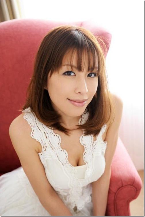【西本はるか(元パイレーツ)】セクシーおっぱい巨乳ヘアヌード裸エロ画像動画!