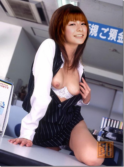 blog-imgs-56-origin.fc2.com_i_d_o_idolgazoufree_suzanne_a12