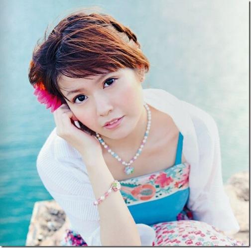 blog-imgs-56-origin.fc2.com_i_d_o_idolgazoufree_taketatsu_ayana_a08