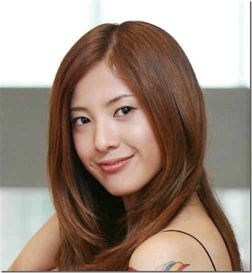 blog-imgs-56-origin.fc2.com_i_d_o_idolgazoufree_yoshitaka_yuriko_a00