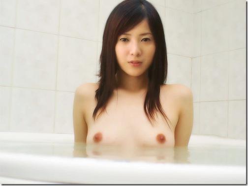 blog-imgs-56-origin.fc2.com_i_d_o_idolgazoufree_yoshitaka_yuriko_a02