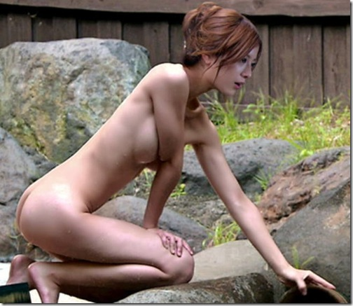blog-imgs-56-origin.fc2.com_i_d_o_idolgazoufree_yoshitaka_yuriko_a03