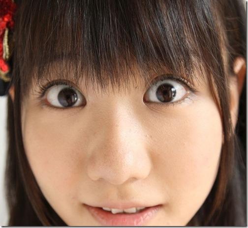 blog-imgs-59.fc2.com_y_a_m_yamachan01_20130527043706df5