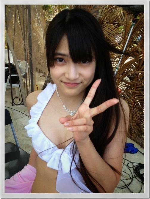 blog-imgs-61-origin.fc2.com_i_d_o_idolgazoufree_iriyama_anna_a01