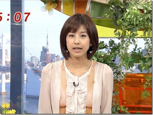blog-imgs-61-origin.fc2.com_i_d_o_idolgazoufree_kato_ayako_c03