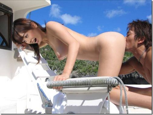 blog-imgs-61-origin.fc2.com_i_d_o_idolgazoufree_kato_ayako_c11