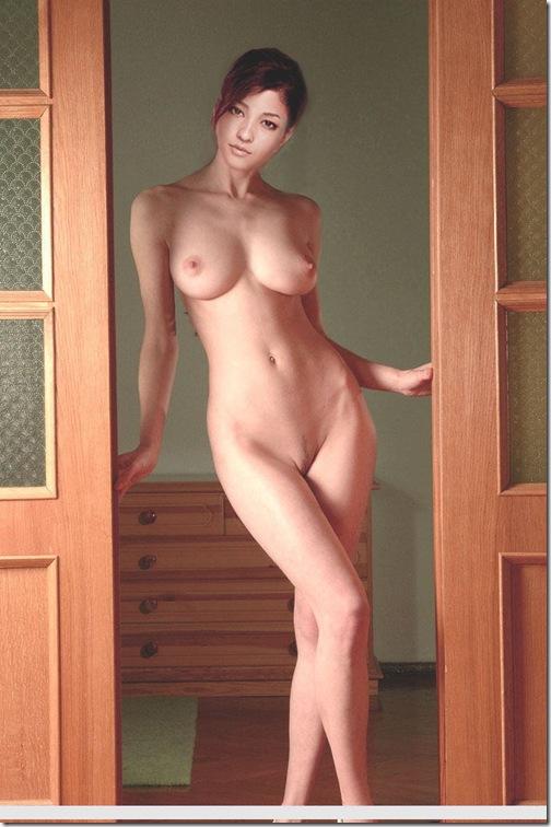 blog-imgs-61-origin.fc2.com_i_d_o_idolgazoufree_kuroki_meisa_a03