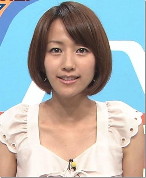 blog-imgs-61-origin.fc2.com_i_d_o_idolgazoufree_maeda_yuki_a06