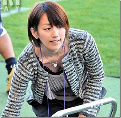 blog-imgs-61-origin.fc2.com_i_d_o_idolgazoufree_maeda_yuki_a13