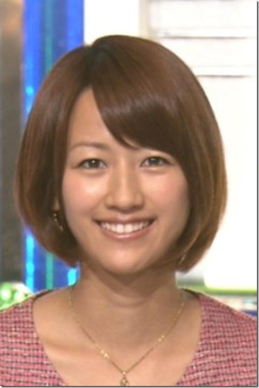 blog-imgs-61-origin.fc2.com_i_d_o_idolgazoufree_maeda_yuki_b00