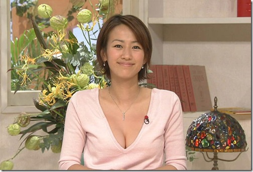 blog-imgs-61-origin.fc2.com_i_d_o_idolgazoufree_maeda_yuki_b08