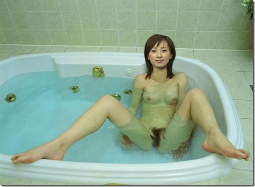 blog-imgs-61-origin.fc2.com_i_d_o_idolgazoufree_nishio_yukari_a01