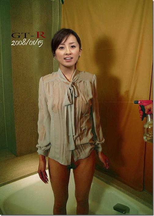 blog-imgs-61-origin.fc2.com_i_d_o_idolgazoufree_nishio_yukari_a13