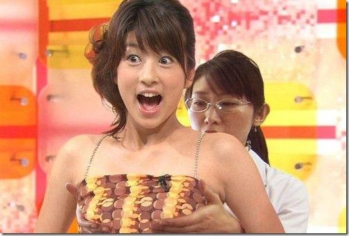blog-imgs-61-origin.fc2.com_i_d_o_idolgazoufree_shono_yoko_c07