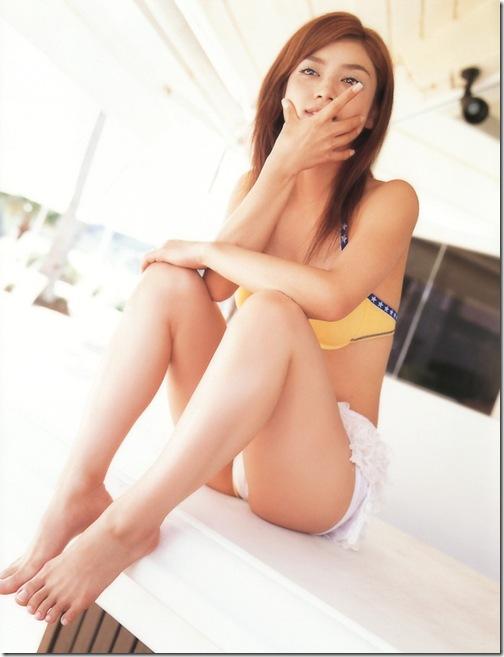 blog-imgs-61-origin.fc2.com_i_d_o_idolgazoufree_taira_airi_b02