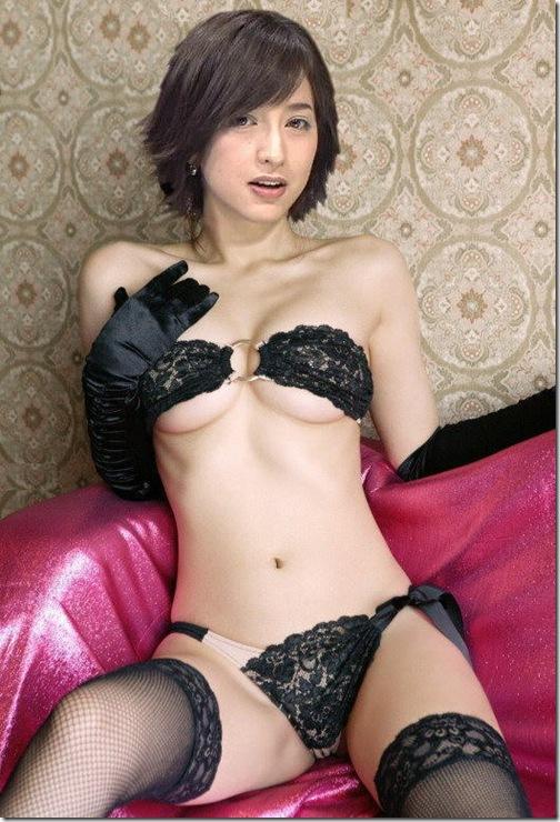 blog-imgs-61-origin.fc2.com_i_d_o_idolgazoufree_takigawa_christel_b08