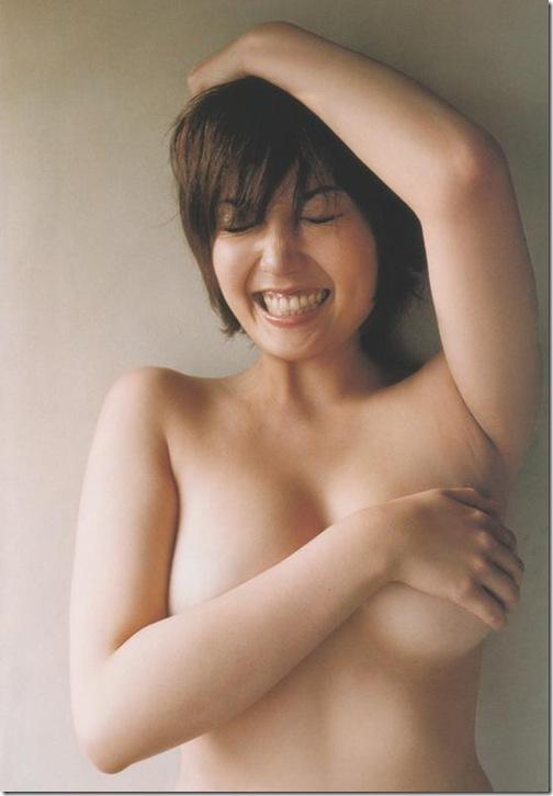 ma310.sakura.ne.jp_img_mitsuya_yoko_a07