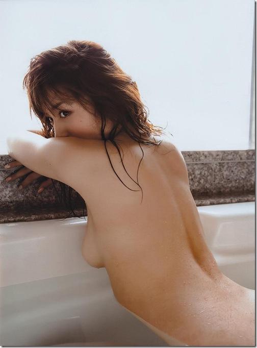 ma310.sakura.ne.jp_img_mitsuya_yoko_a08