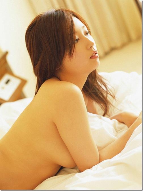ma310.sakura.ne.jp_img_mitsuya_yoko_a12