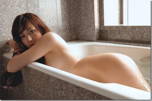 ma310.sakura.ne.jp_img_mitsuya_yoko_a14
