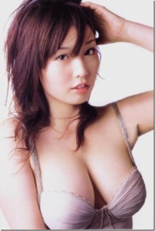 ma310.sakura.ne.jp_img_mitsuya_yoko_b00