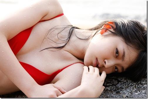 ma310.sakura.ne.jp_img_suzuki_airi_b05