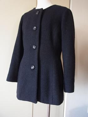 元のジャケット