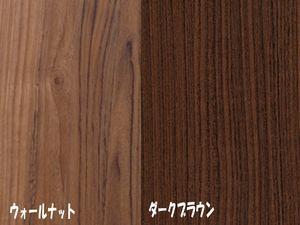 39306_XM-1304P-X_5_20131026161713433.jpg