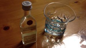 20120229食後酒
