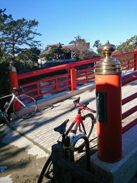 森戸神社6