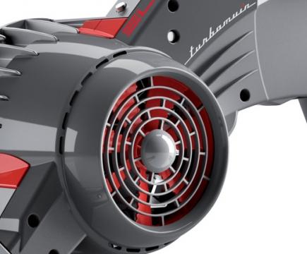turbo-muin-2.jpg