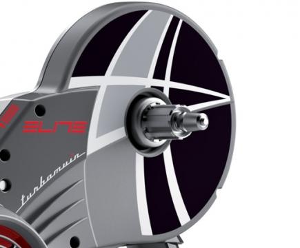 turbo-muin-3.jpg