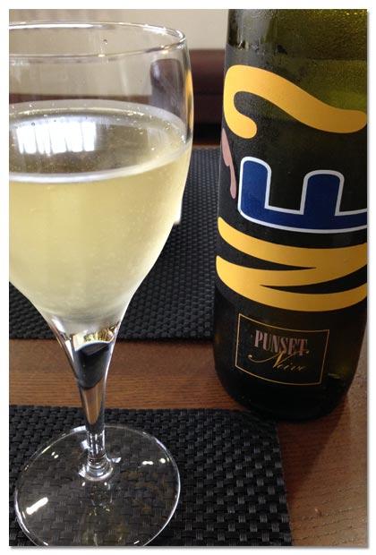 ピエモンテのワイン