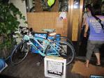 FLAMINGO自転車部